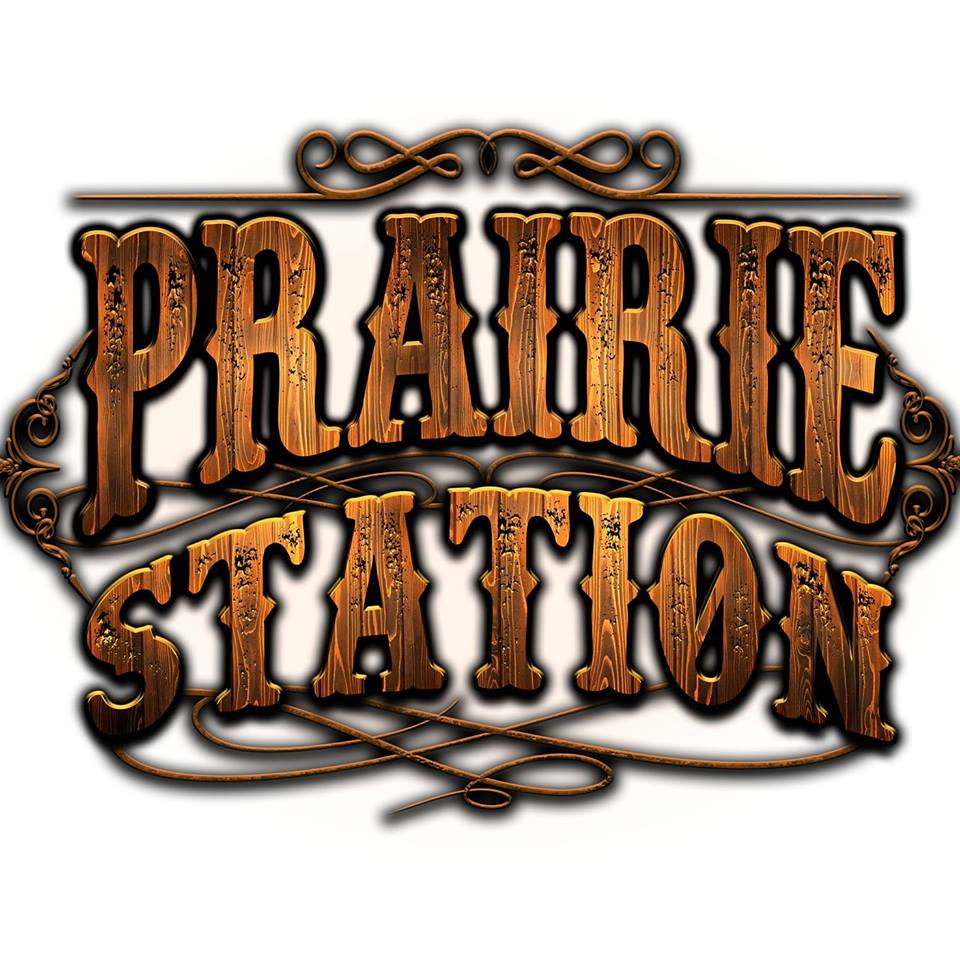Prairie Station Live Potter's Heated Tent Series