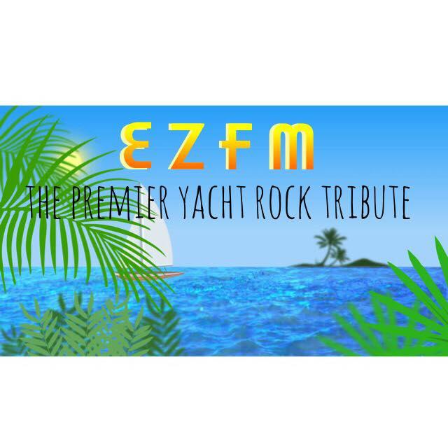 EZ FM