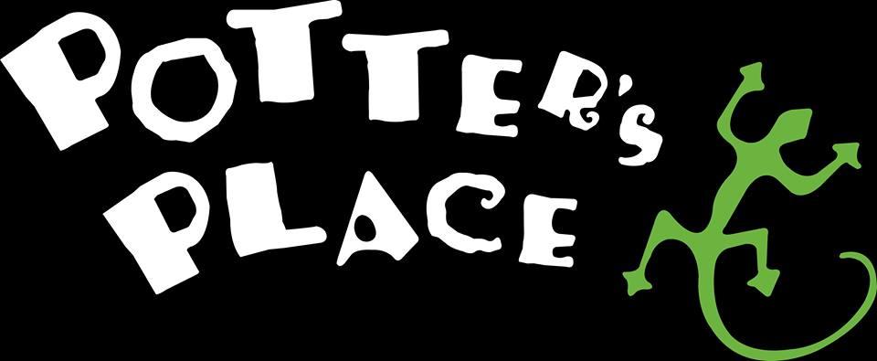 Potters Place