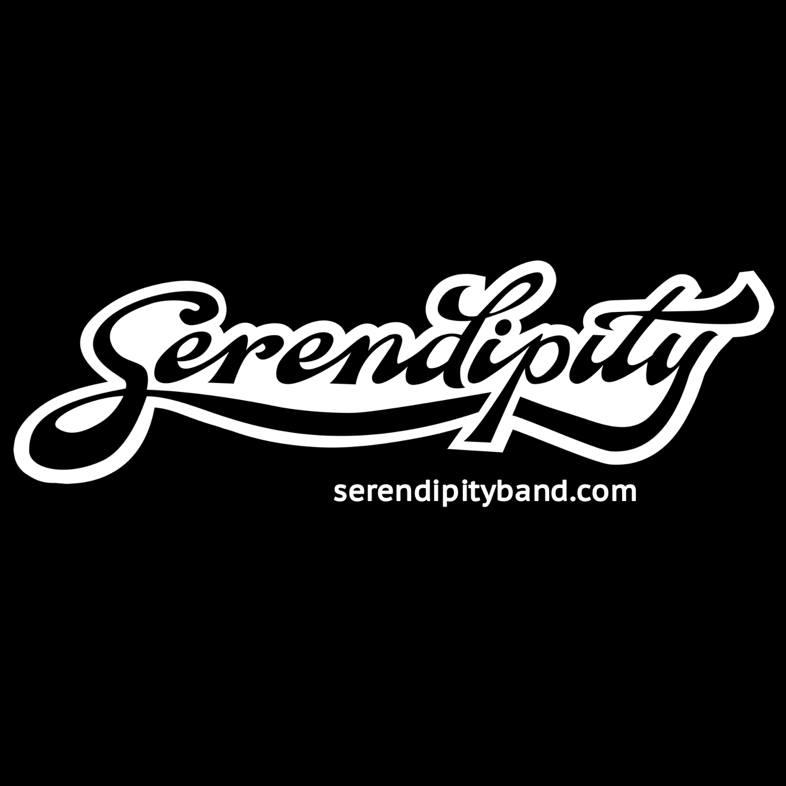 Serendipity Trio