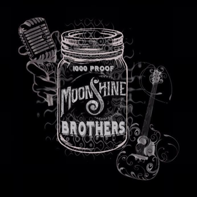 MoonShine Brothers