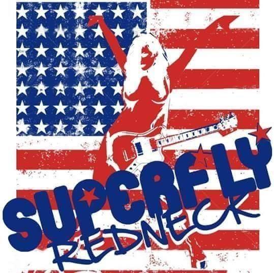 Superfly Redneck