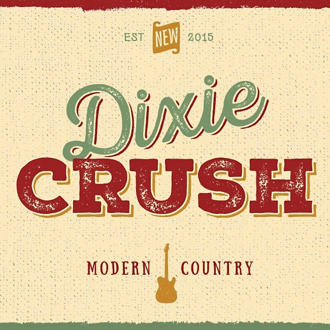 Dixie Crush--Potter's Heated Tent Music Series